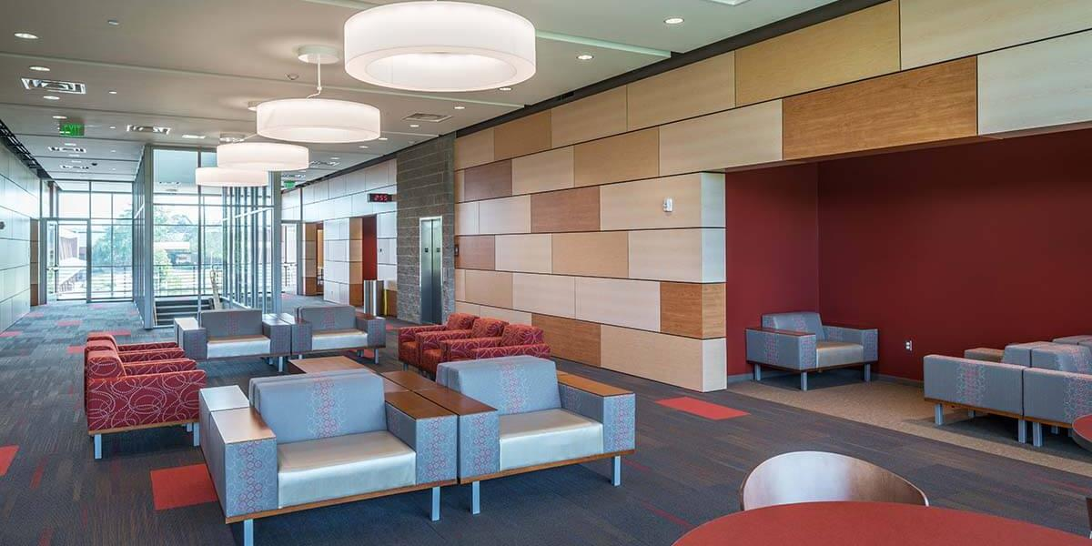NSCC A&S_Interior_common area 1