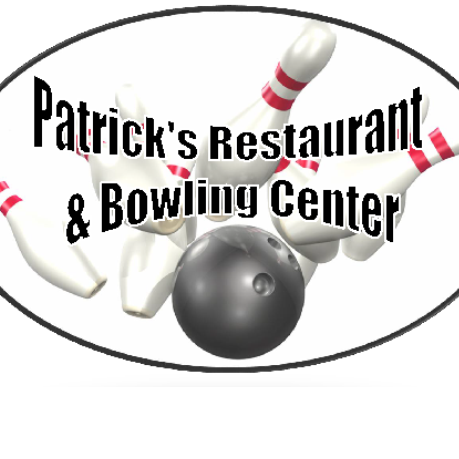 Patrick's Restaurant & Bowling Center